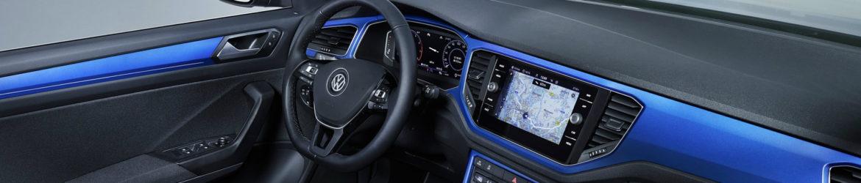 Volkswagen-direksiyon-tamiri